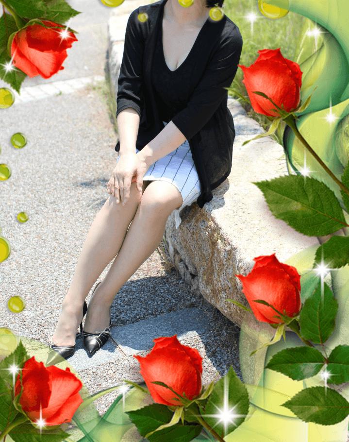 「素敵な貴方様 へ」11/02(木) 12:40 | 東田みなみの写メ・風俗動画