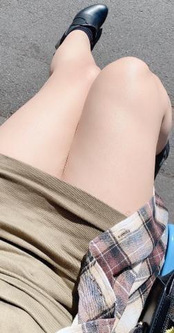 「むちむち?」10/16(金) 14:01 | 竹内りんの写メ・風俗動画