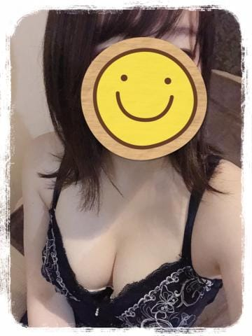 「お礼♡北区ご自宅」10/16日(金) 15:52   アロエヨーグルトの写メ・風俗動画