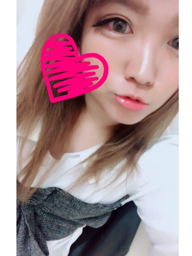 「*॰¨̮ ♡」11/02(木) 18:17 | 塩原 アユカの写メ・風俗動画