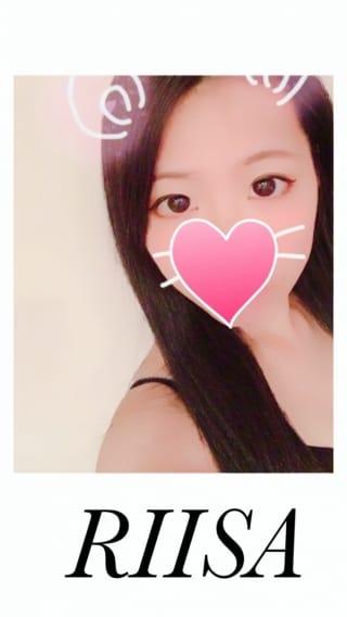 りいさ「りいさま♡♡」11/02(木) 23:18   りいさの写メ・風俗動画