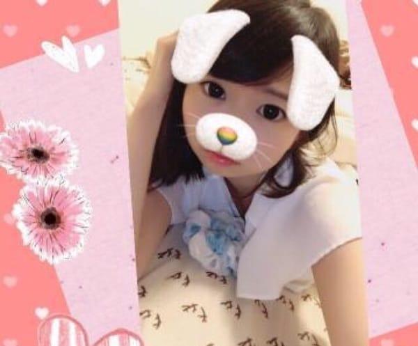 「やばめ♡」11/02(木) 23:52   ななの写メ・風俗動画