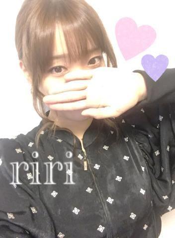 「TENNET?」10/18(日) 11:28 | りりの写メ・風俗動画