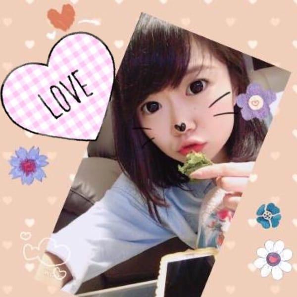 「食べること…♡」11/03(金) 09:37   ななの写メ・風俗動画