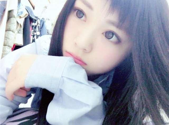 「こんにちは」10/18日(日) 17:10   ほのかの写メ・風俗動画