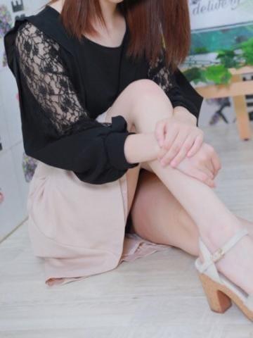 「ありがとう?」10/18日(日) 17:20   ジュンの写メ・風俗動画