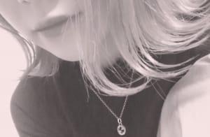 「せりな」11/03(金) 10:45 | せりなの写メ・風俗動画