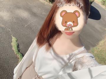 「向かってます」10/18日(日) 17:43   ジュンの写メ・風俗動画
