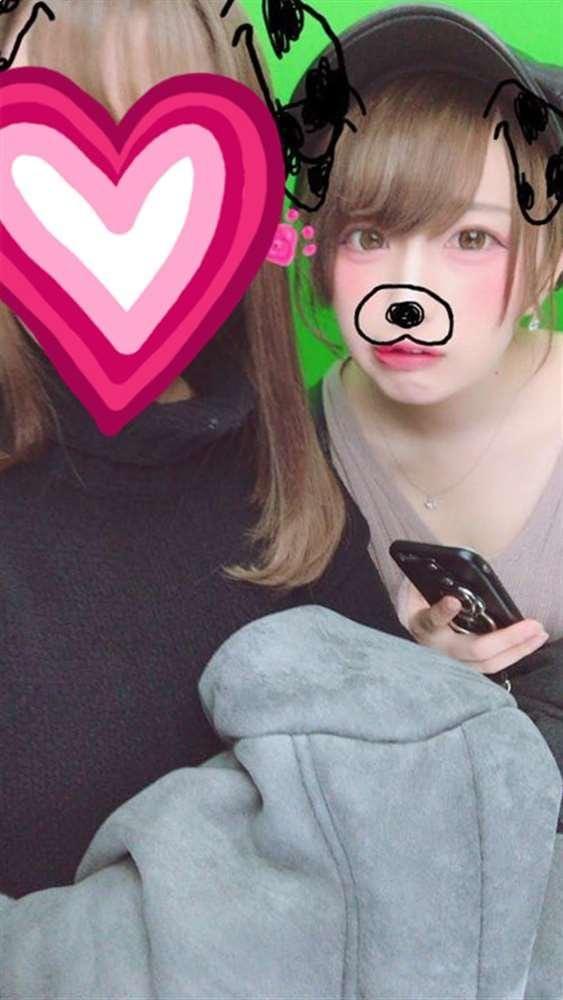 「しゅっきん」10/18日(日) 18:10   ひなたの写メ・風俗動画
