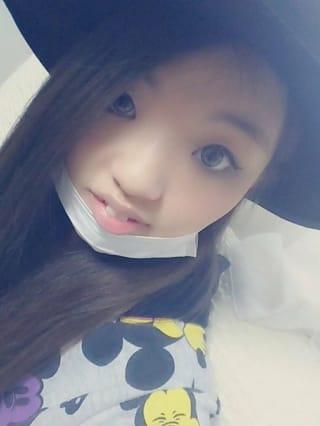 「おはようございます♥おは」11/03(金) 11:27 | みゆの写メ・風俗動画