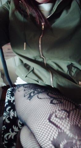 「お礼です???」10/19(月) 11:16 | 高木 ありさの写メ・風俗動画