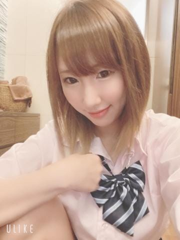 「えち動画↓??」10/19(月) 18:02 | ゆずきの写メ・風俗動画