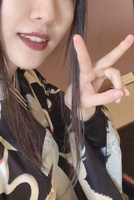 KOTOHA「♡初めて着物きたよ♡」10/19(月) 18:51 | KOTOHAの写メ・風俗動画