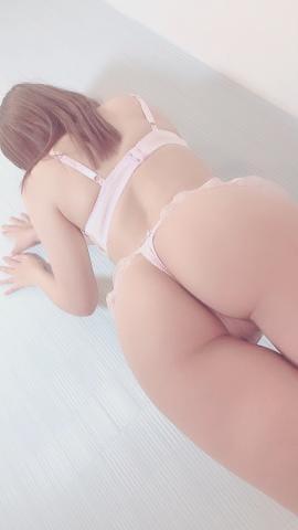 「もう」10/19(月) 22:08 | りさ★松本メインの写メ・風俗動画