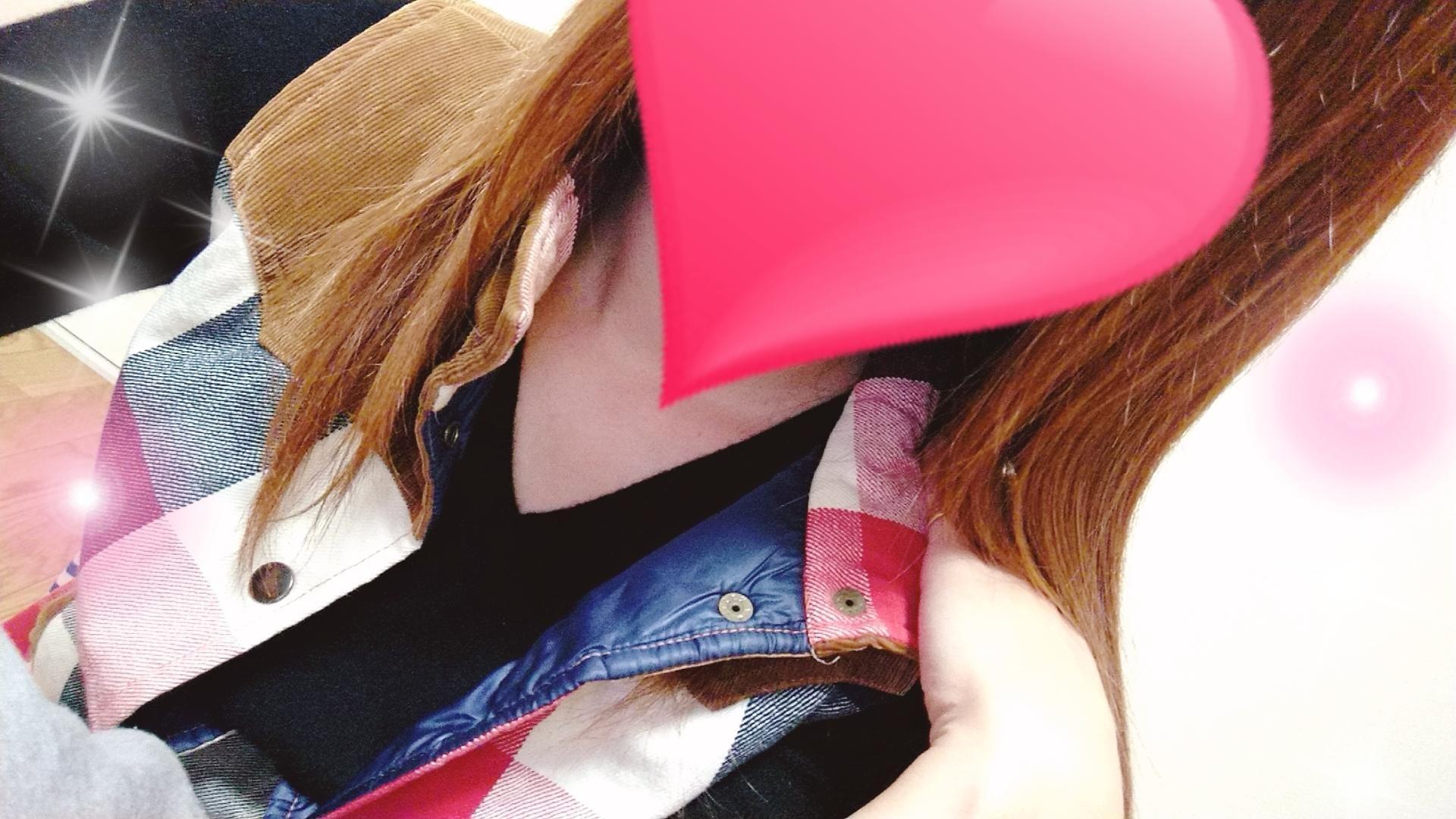 「最終日」10/19日(月) 22:41   【体験】渚(なぎさ)の写メ・風俗動画