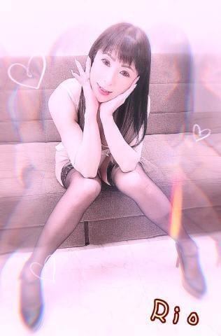 「Good-night☆」10/20(火) 00:13 | 佐々木 ゆうの写メ・風俗動画