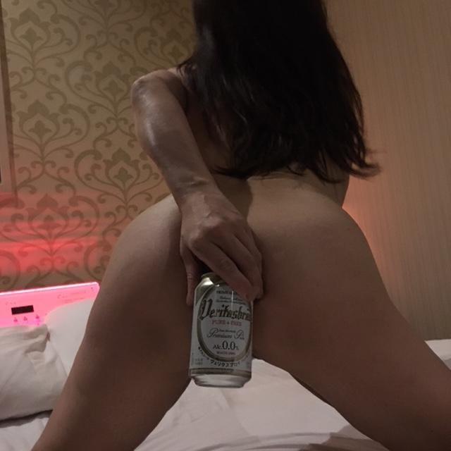 「お尻で乾杯」10/20(火) 07:24 | 美熟女◆ひとみ◆の写メ・風俗動画