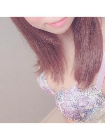 「ジャンクフード」10/20(火) 07:46 | りさ★松本メインの写メ・風俗動画