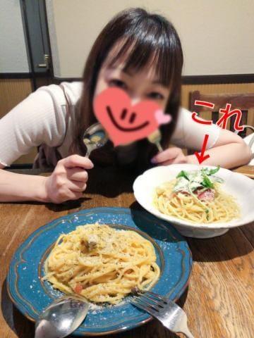 「生!!(*/□\*)」10/20(火) 11:48 | めぐの写メ・風俗動画