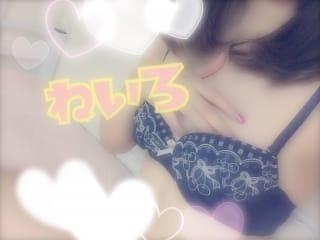 ねいろ「出勤✩︎⡱」11/03(金) 21:42   ねいろの写メ・風俗動画