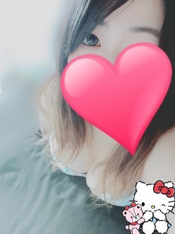 「出勤?」10/20日(火) 13:01   いろはの写メ・風俗動画