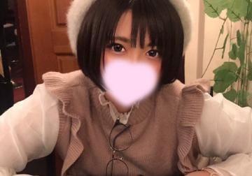 「おはよっ?」10/20(火) 13:14 | まおの写メ・風俗動画