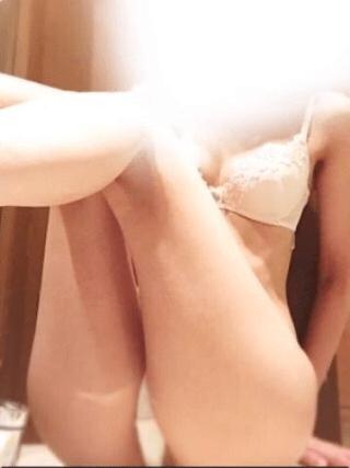 「さきほどのお兄様」11/03(金) 22:12 | ちかの写メ・風俗動画