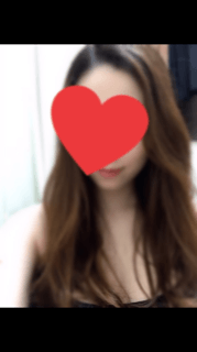 お題日記☆☆ 10-20 11:04   ーサトミーの写メ・風俗動画