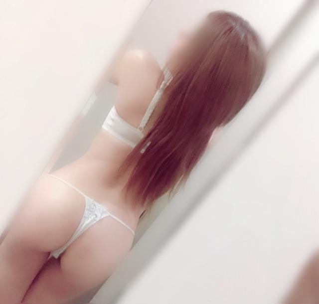 「お礼?」10/21日(水) 00:08 | うたの写メ・風俗動画