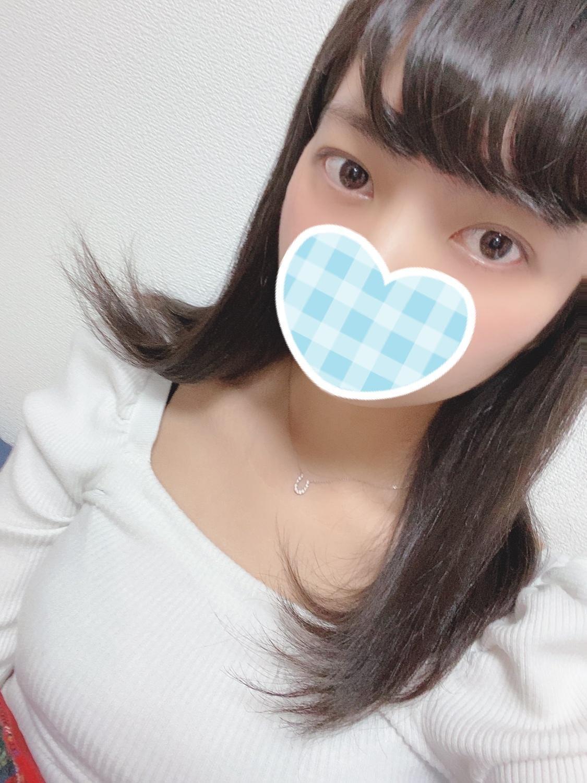 「♡♡♡」10/21(水) 00:52 | えまの写メ・風俗動画