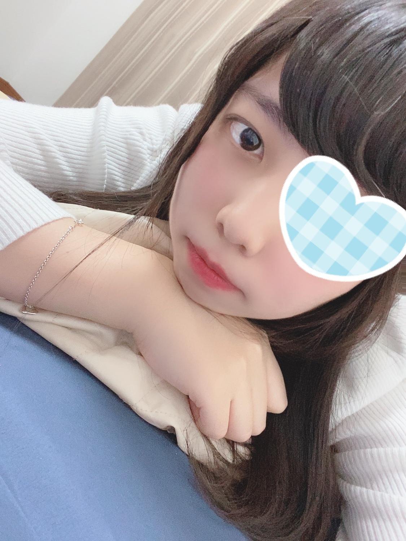 「おやすみ♡」10/21(水) 03:33 | えまの写メ・風俗動画