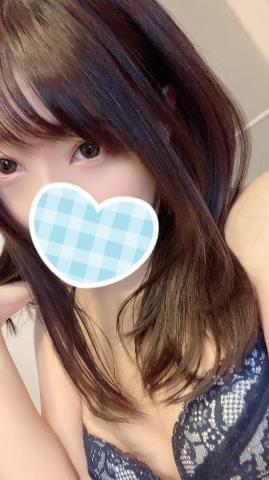 「おれい」10/21(水) 07:38 | 結城 りさの写メ・風俗動画