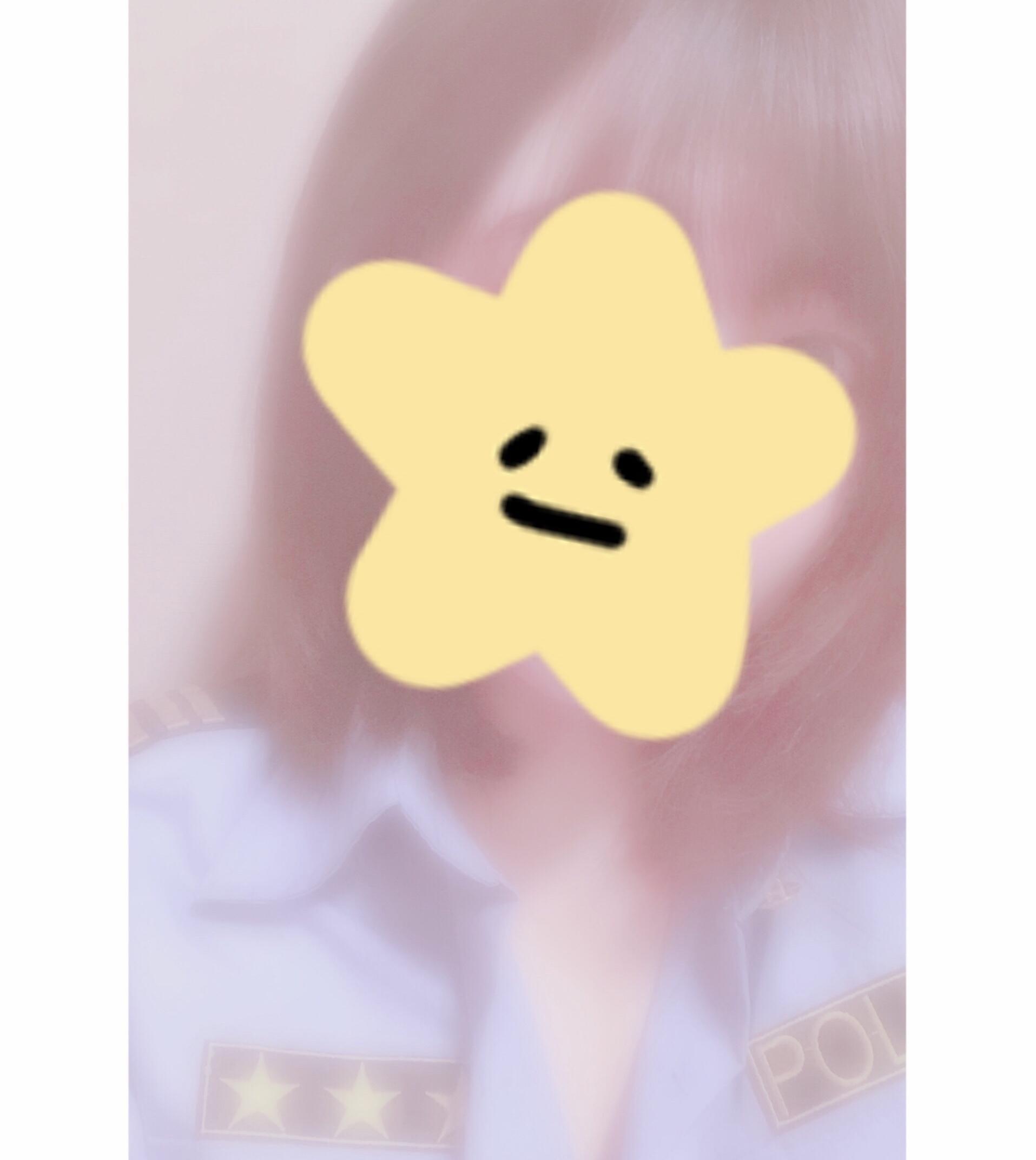 「ありがと〜♡」10/21日(水) 16:12 | あゆみの写メ・風俗動画
