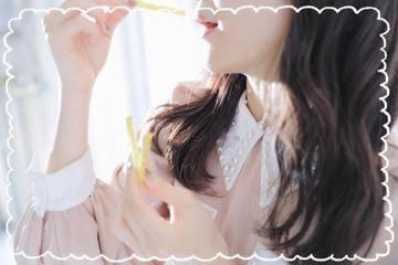 「夜ご飯❤︎」10/21(水) 21:38   りあ  愛らしさ100%の写メ・風俗動画