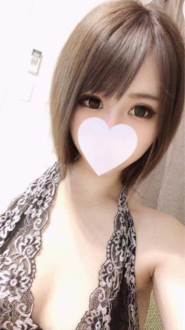 「◯⚪︎ー◯◯⚪︎◯風」10/22(木) 02:15 | 葵(あおい)厳選激カワFカップの写メ・風俗動画