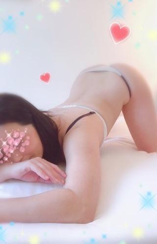 「今日から…☆」10/22(木) 12:06   あかりの写メ・風俗動画
