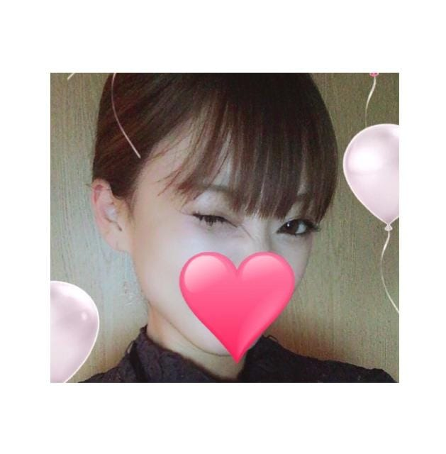 「kokoro」10/22(木) 17:21   こころの写メ・風俗動画