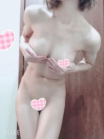 「お久しぶりです」10/22日(木) 21:02 | KASUMIの写メ・風俗動画