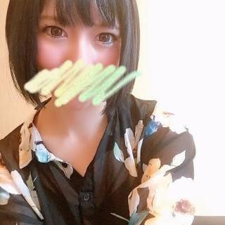 「敏感で…。」10/23日(金) 04:13 | 池田 葵の写メ・風俗動画