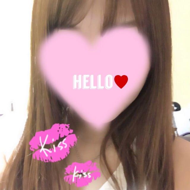 ゆいか「こんばんは」11/04(土) 20:05 | ゆいかの写メ・風俗動画