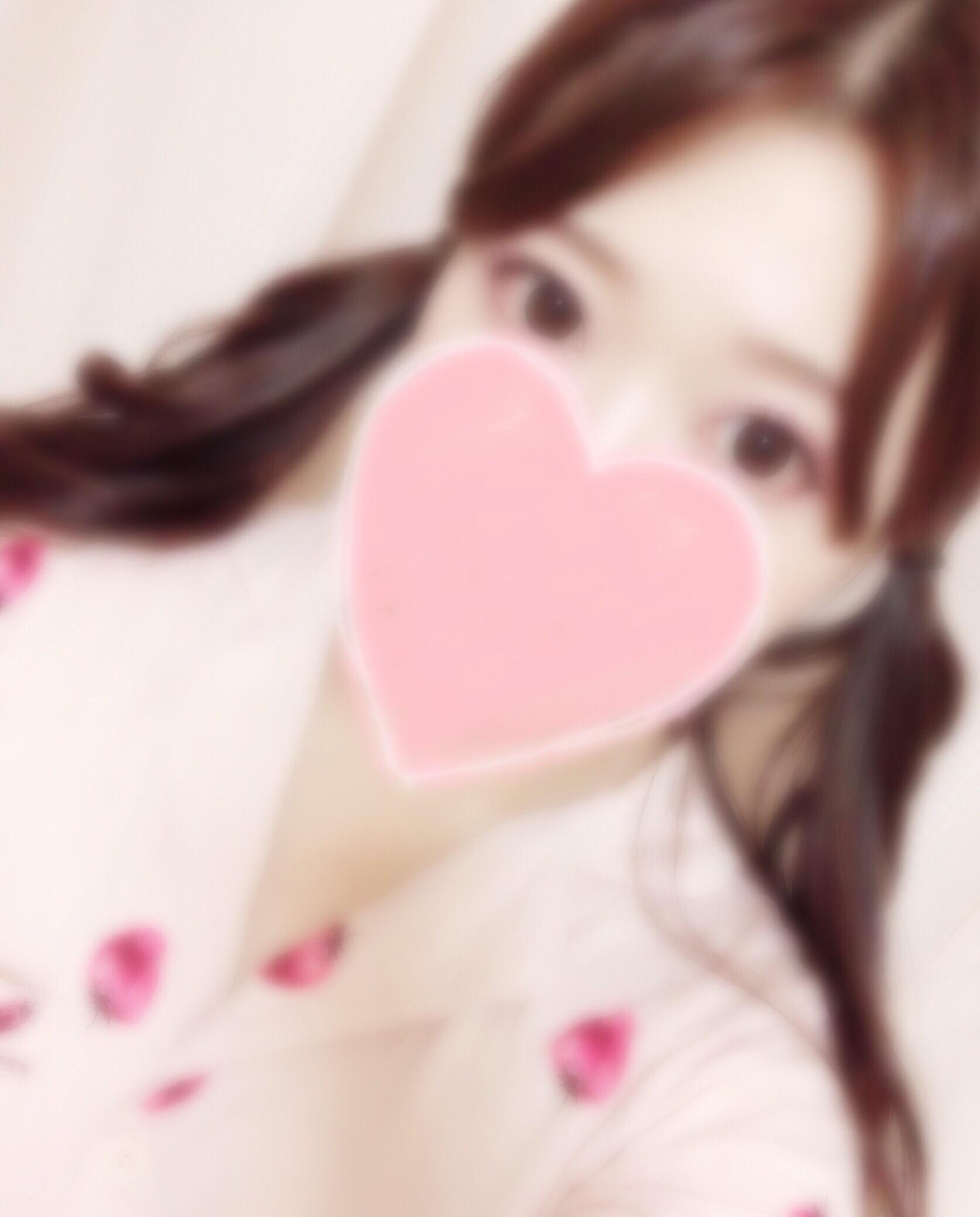 「ひめ」10/23(金) 09:41 | ひめの写メ・風俗動画