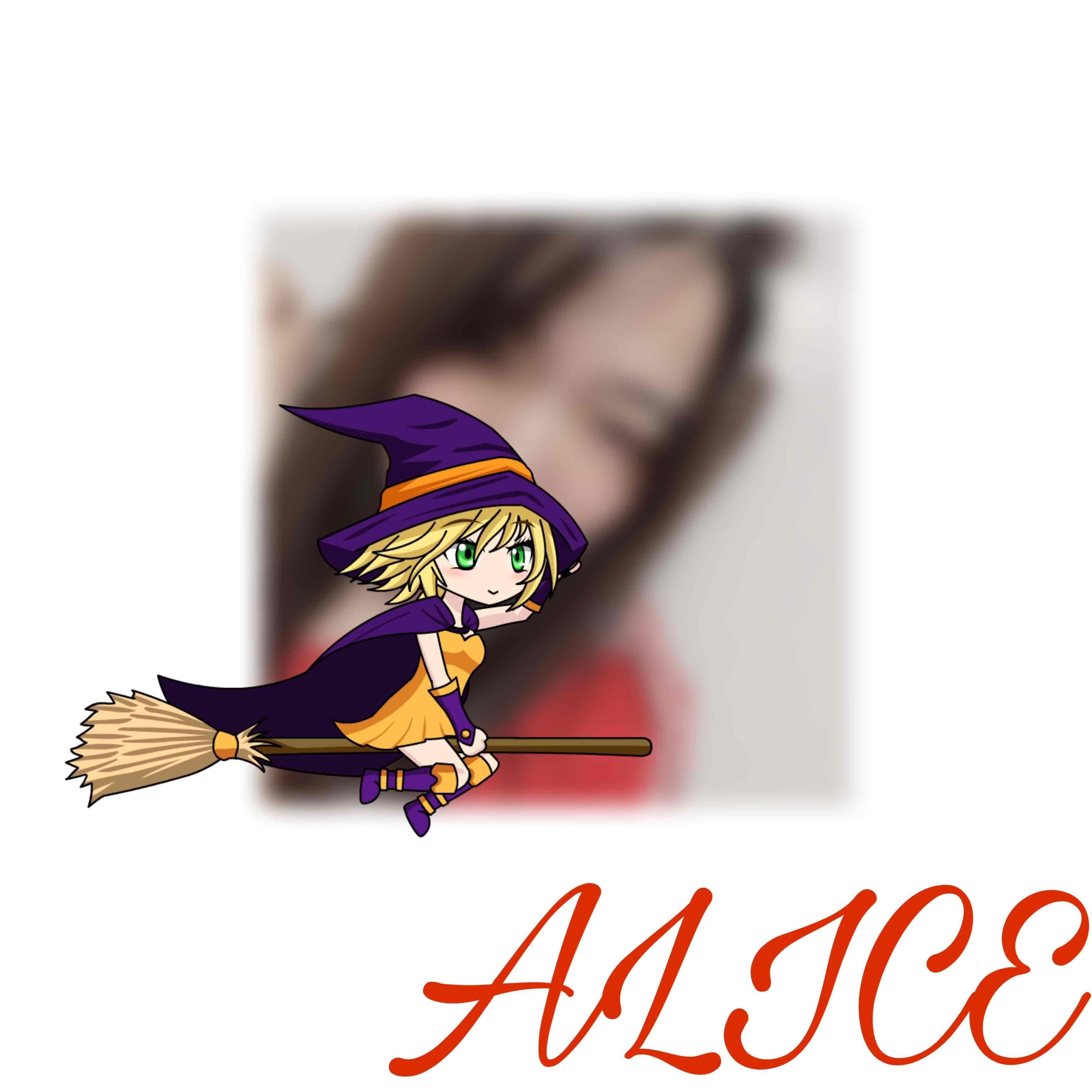「ハロウィンッッ」10/23日(金) 13:52 | ありすの写メ・風俗動画