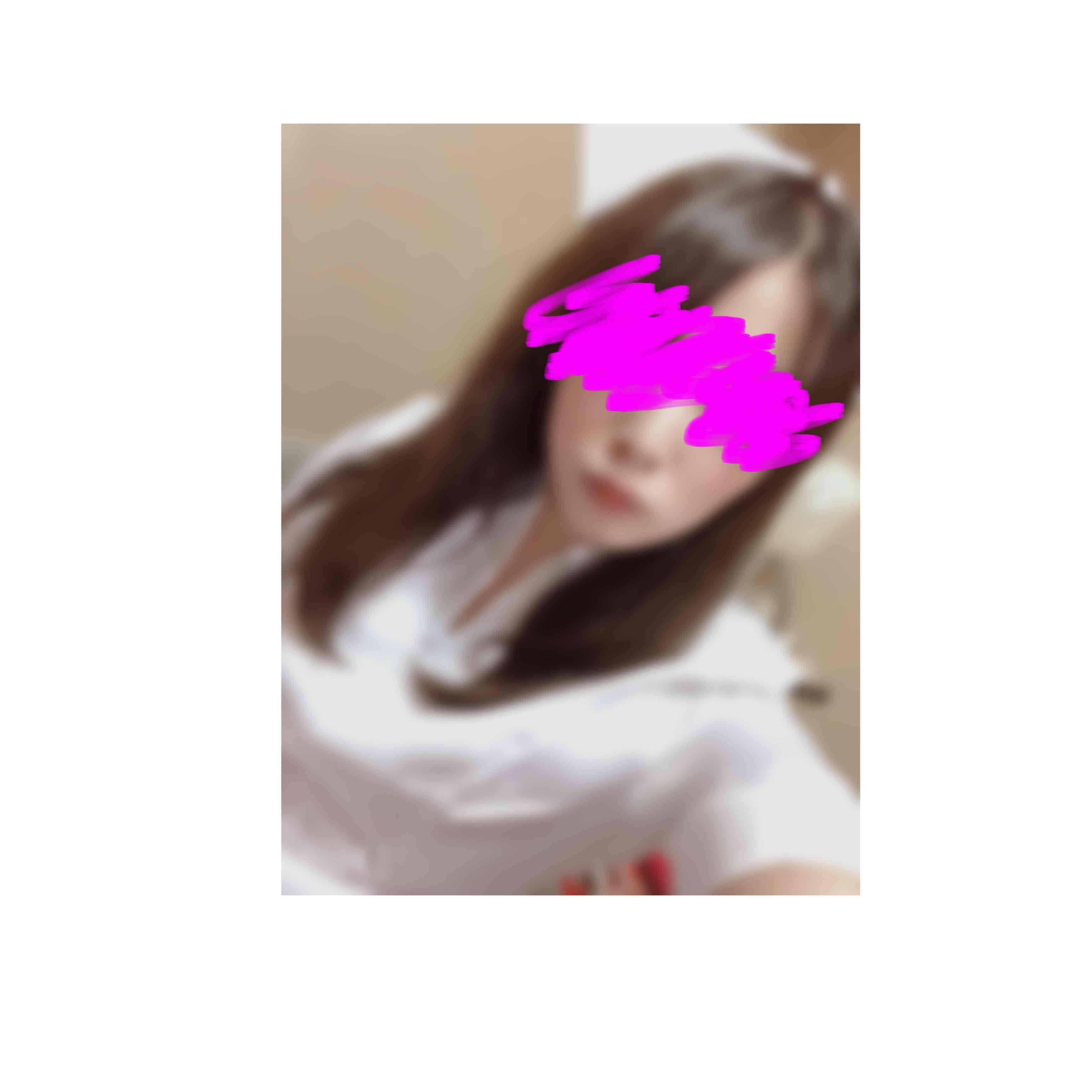 「ナースです( ˆᴗˆ )」10/23日(金) 16:59 | ありすの写メ・風俗動画