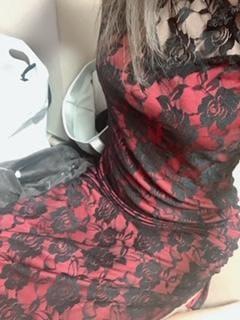 「仮装だよ〜〜」10/23日(金) 17:03 | りのの写メ・風俗動画