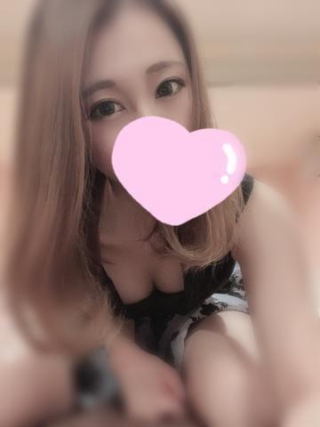 「おれい?」10/24日(土) 01:40 | みちかの写メ・風俗動画