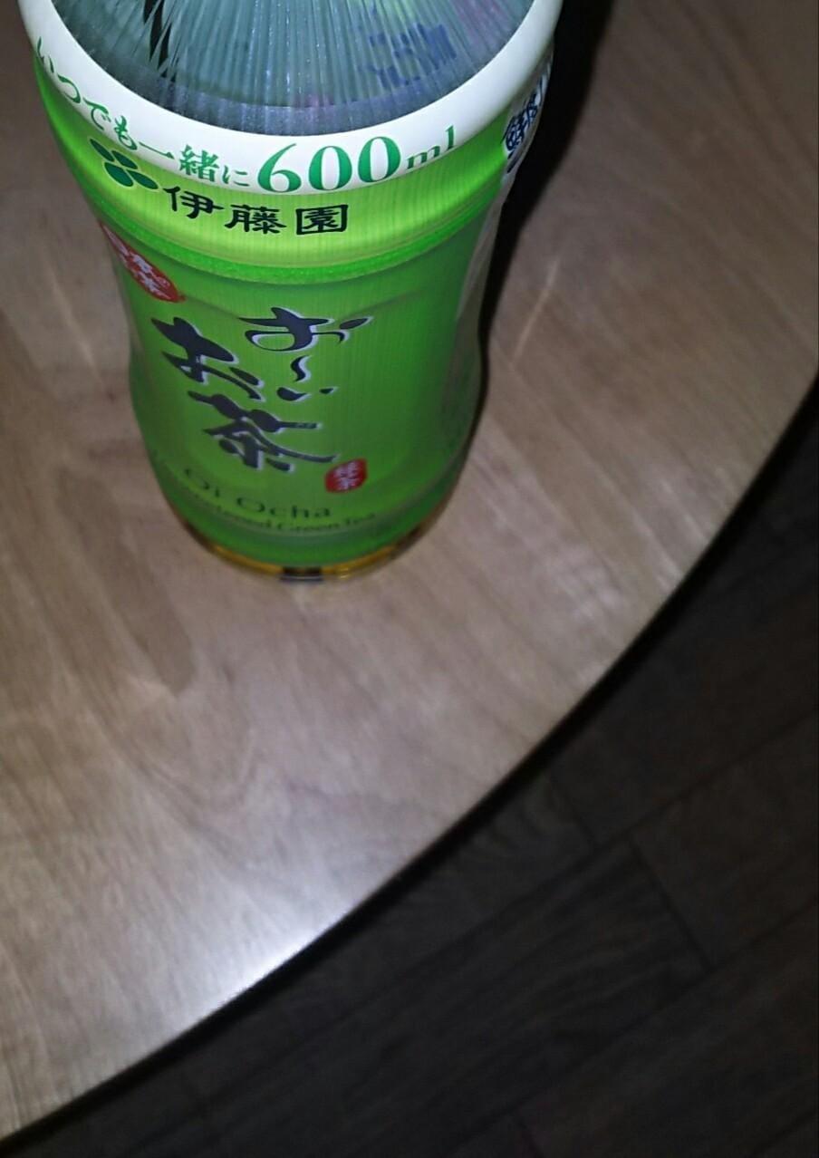 「御茶」10/24日(土) 05:21 | しずくの写メ・風俗動画