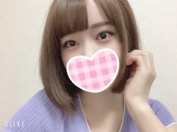 「?本指名様お礼?」10/24日(土) 05:46 | ひらりの写メ・風俗動画