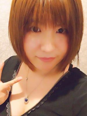 「またまた、新人入店!」10/24(土) 14:41   みなの写メ・風俗動画