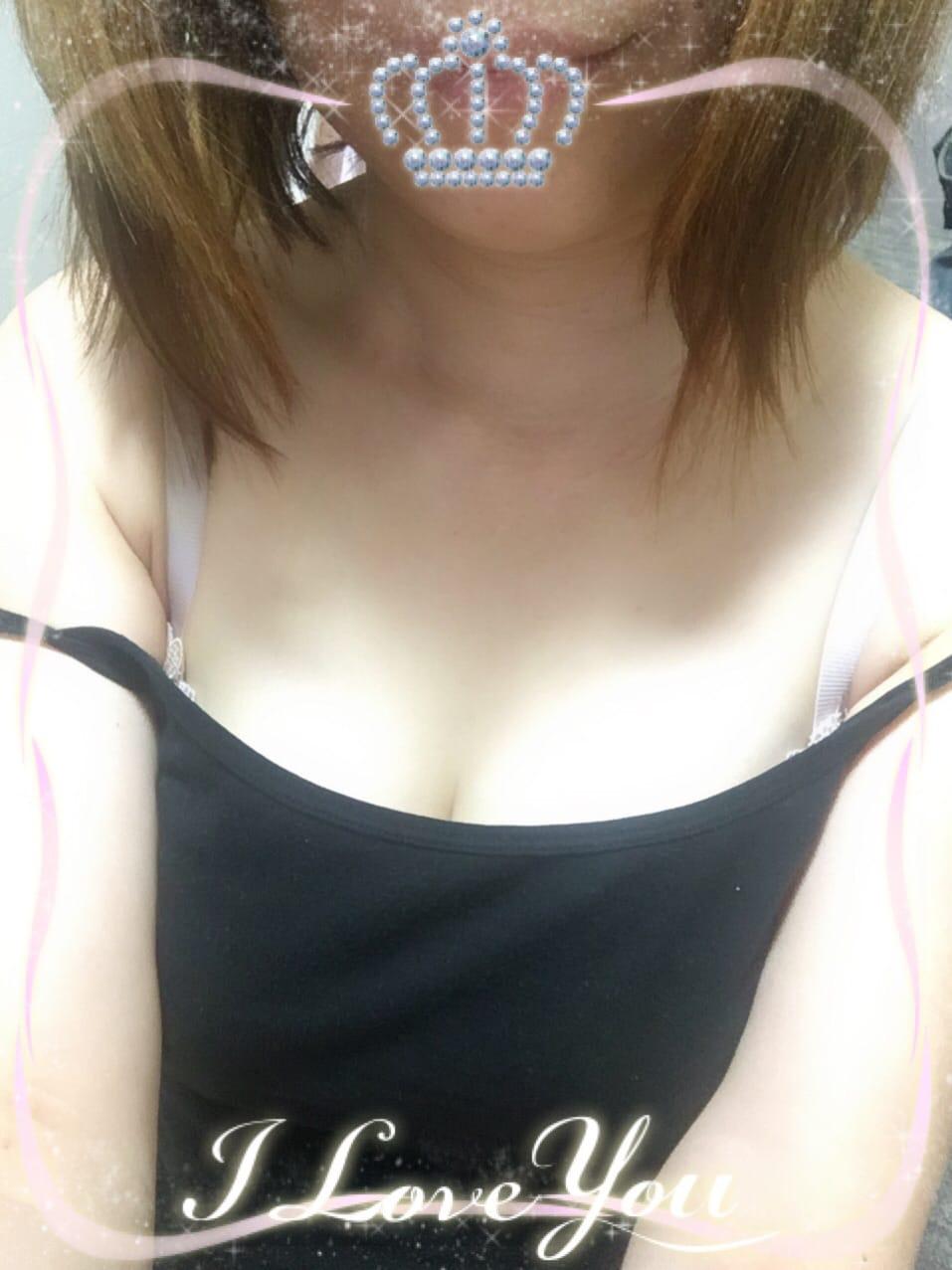 「こんにちは☆」11/05(日) 11:21 | 吉木 みずなの写メ・風俗動画