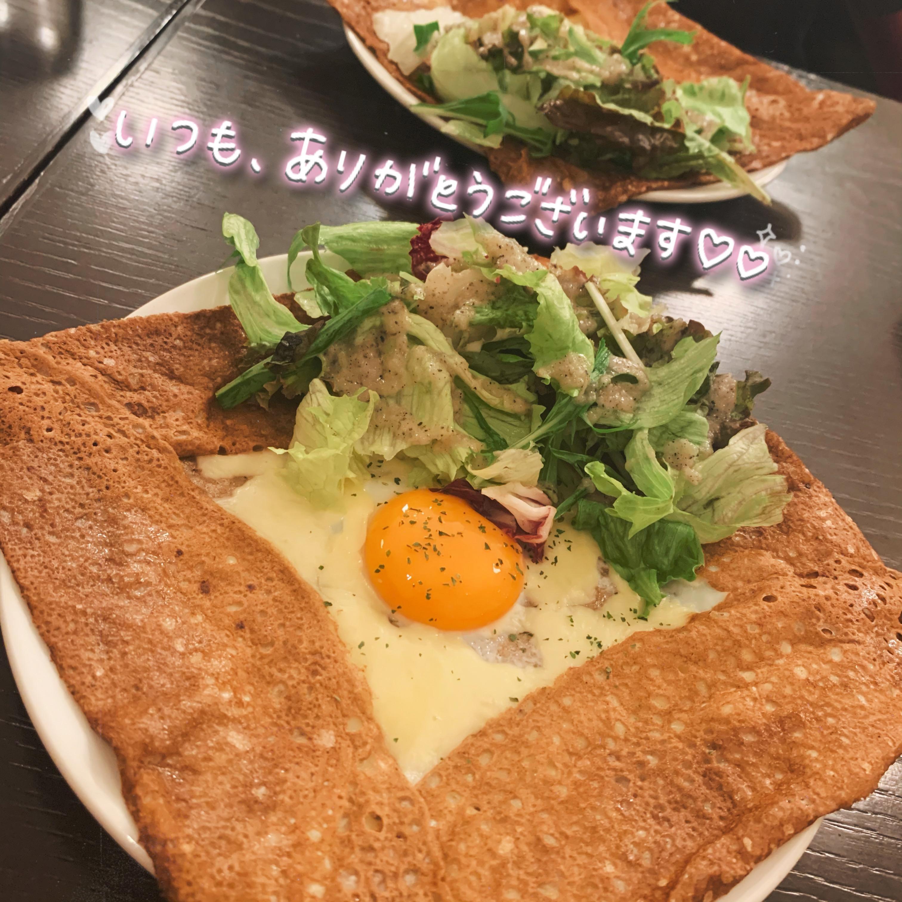 「デート♡」10/24(土) 23:43 | もかちゃんの写メ・風俗動画